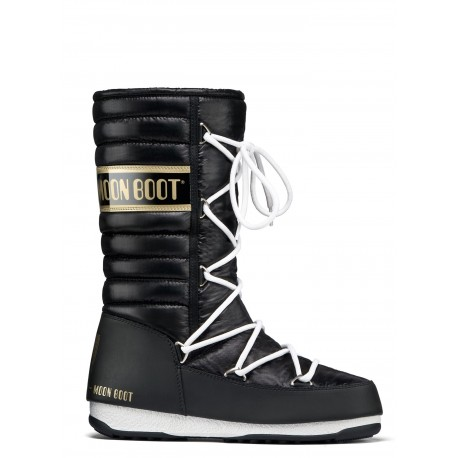 Tecnica MOON BOOT we quilted PRIX: 139.00€