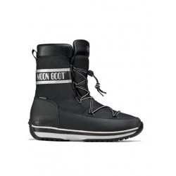 MOON BOOT lem PRIX: 119.00€