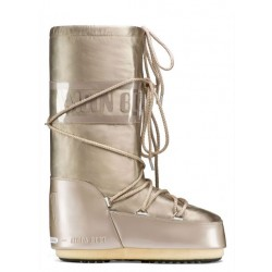 MOON BOOT glance PRIX: 105.00€