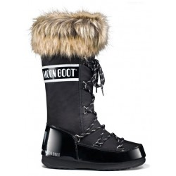 MOON BOOT monaco PRIX: 145.00€