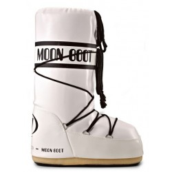MOON BOOT vinil: PRIX 85.00€