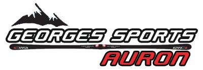 Georges Sports Auron